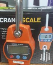 300 Kgs Digital Hanging Scales | Store Equipment for sale in Nairobi, Nairobi Central