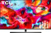 """43"""" TCL Tv- 43"""" 4K Ultra HD Android Tv, Netflix, Youtube 