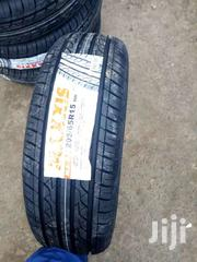 Tyre 205/65 R15 Maxxis | Vehicle Parts & Accessories for sale in Nairobi, Nairobi Central
