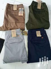 Men Quality Cargo Pants   Clothing for sale in Nairobi, Harambee