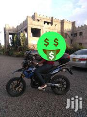 UM Hypersport 223cc | Motorcycles & Scooters for sale in Kajiado, Ongata Rongai