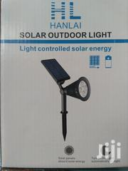 Solar Garden Lights | Solar Energy for sale in Mombasa, Mkomani