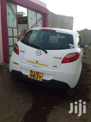 Active In Uber, Taxify And Little Cab Platform | Cars for sale in Nairobi, Nairobi Central