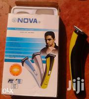 Professional Hair Clipper*New*Ksh.1000 | Tools & Accessories for sale in Nairobi, Kilimani