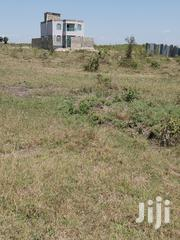Plot Near Infinity Industrial Park For Flat Or Home | Land & Plots For Sale for sale in Nairobi, Ruai