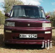 Toyota Bb | Cars for sale in Baringo, Ravine