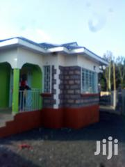 New 3 Bedroom All Ensuite In A Gated Community In Ongata Rongai | Houses & Apartments For Rent for sale in Kajiado, Ongata Rongai