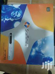 Startimes | TV & DVD Equipment for sale in Nairobi, Nairobi Central