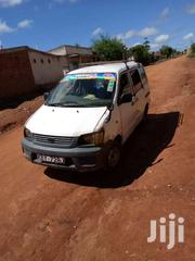 Well Maintained, Clean Documents From Owner   Cars for sale in Kitui, Central Mwingi