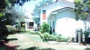 Stand Alone House for Rent in Kileleshwa Built on 1/2 Acre | Houses & Apartments For Rent for sale in Nairobi, Kilimani