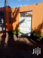 Bed Sitter To Let   Houses & Apartments For Rent for sale in Homa Bay, Mfangano Island