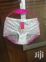 Panties At Affordable Prices | Clothing for sale in Nairobi, Nairobi Central