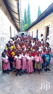 Registered Primary School Mtmondoni Area Full Curriculum | Child Care & Education Services for sale in Kilifi, Mtwapa