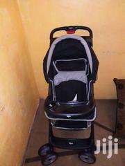 Baby Stroller | Prams & Strollers for sale in Nairobi, Zimmerman