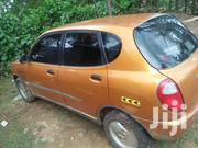Toyota Duet 1998 Gold | Cars for sale in Baringo, Marigat