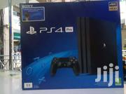New Ps4 Pro 1TB | Video Game Consoles for sale in Nairobi, Nairobi Central