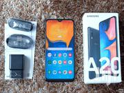 Samsung Galaxy A20 (3GB ,32GB) 2 Years Warranty | Mobile Phones for sale in Nairobi, Nairobi Central