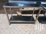 Stilnes Table | Furniture for sale in Nairobi, Pumwani