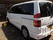 Toyota Noah For Sale | Cars for sale in Kisumu, Migosi