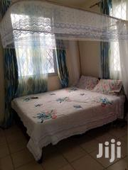 Two Metallic Mosquito Nets With Sliding Rails FREE DELIVERY IN MOMBASA | Home Accessories for sale in Mombasa, Bamburi