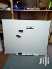 Office Whiteboards And FREE Marker And Eraser | Stationery for sale in Nairobi, Nairobi Central