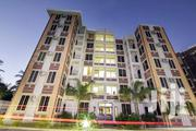 Property Management Services | Commercial Property For Sale for sale in Mombasa, Bamburi