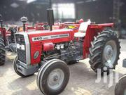 Massey Ferguson Tractors Different Models/Drives ( 2WD/4WD ) And Hp ( | Heavy Equipments for sale in Nairobi, Nairobi South