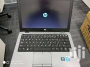 Hp 820 Hdd 500gb Ram 4gb Processor 2.80ghz. Clean Laptop. | Laptops & Computers for sale in Nairobi, Nairobi Central