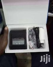 58mm Wireless Bluetooth Thermal Receipt Printer | Computer Accessories  for sale in Nairobi, Nairobi Central