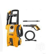 Ingcco Car Wash Machine | Vehicle Parts & Accessories for sale in Nairobi, Nairobi Central