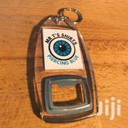 Branded Customized Key Rings And Key Holder | Manufacturing Services for sale in Nairobi, Nairobi Central