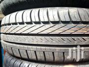 Tyre 195/65 R15 Good Year Wrangler | Vehicle Parts & Accessories for sale in Nairobi, Nairobi Central