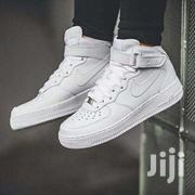 Airforce 1 High Cut Sneaker | Shoes for sale in Nairobi, Nairobi Central