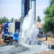 Borehole Drilling | Building & Trades Services for sale in Nairobi, Nairobi Central