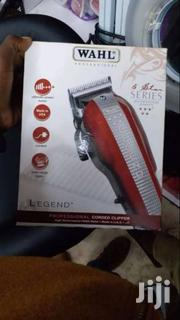 Legend WAHL Shaver Machine | Tools & Accessories for sale in Nairobi, Nairobi Central