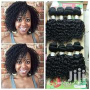 Caribbean Curl | Hair Beauty for sale in Nairobi, Nairobi Central