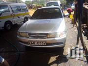 Nissan Sunny Wagon 1997 Silver | Cars for sale in Kiambu, Township E
