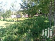 A Quarter PLOT of Land on Sale at Ngong Oloolua Road | Land & Plots For Sale for sale in Kajiado, Ngong