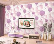 Restocked Wallpapers   Home Accessories for sale in Nairobi, Ngara