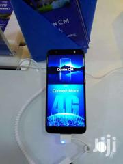 Camon CM | Mobile Phones for sale in Nairobi, Nairobi Central