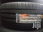 Tyre 255/50 R19 Hankook   Vehicle Parts & Accessories for sale in Nairobi, Nairobi Central