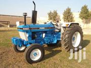 Ford 5580 Special 2wd 85 HP ( Bhullah ) | Farm Machinery & Equipment for sale in Nairobi, Nairobi South