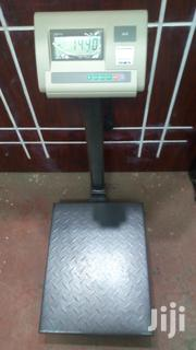 LPG Electronic Weighing Scale | Accessories & Supplies for Electronics for sale in Nakuru, Nakuru East