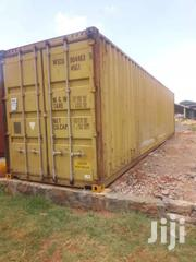 Container For Sale | Cars for sale in Kiambu, Limuru Central