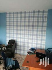 Wallpaper Sales Pple | Home Accessories for sale in Mombasa, Miritini