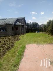 Bungalow To Let | Houses & Apartments For Rent for sale in Kiambu, Ruiru