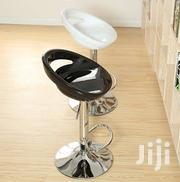Adjustable Stools | Furniture for sale in Nairobi, Nairobi Central