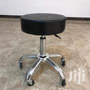 Stools For Tattoos | Furniture for sale in Nairobi, Nairobi Central