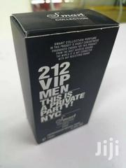 212 VIP Smart Collection Perfume | Fragrance for sale in Nairobi, Nairobi Central