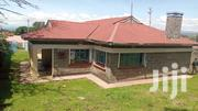 4 Bedroom Hse For Sale At Olive Inn Kiamunyi Nakuru | Houses & Apartments For Sale for sale in Nakuru, London